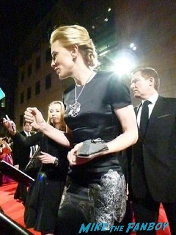 Bafta awards 2014 red carpet37