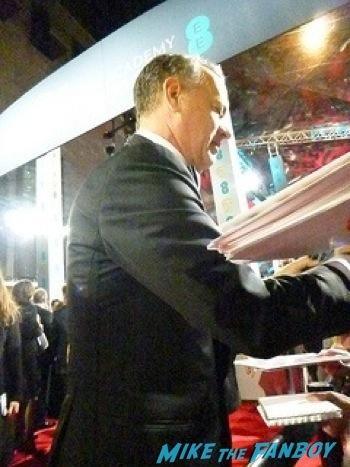 Bafta awards 2014 red carpet39