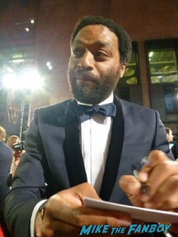 Bafta awards 2014 red carpet42