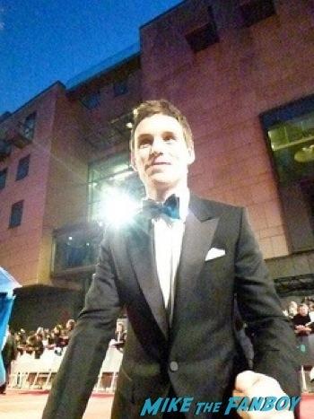 Bafta awards 2014 red carpet43