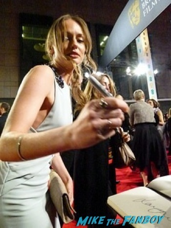 Bafta awards 2014 red carpet44
