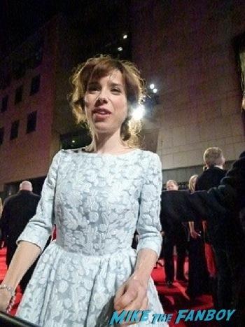 Bafta awards 2014 red carpet45