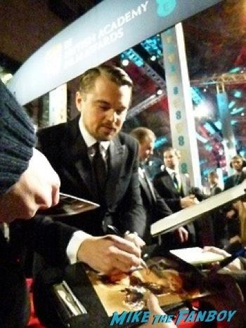 Bafta awards 2014 red carpet51