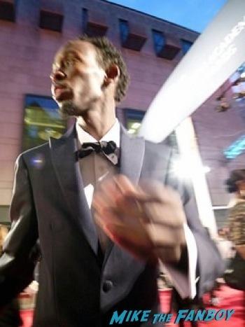 Bafta awards 2014 red carpet52