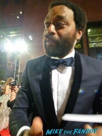 Bafta awards 2014 red carpet55