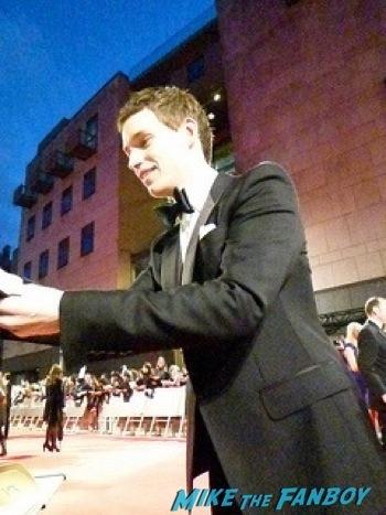 Bafta awards 2014 red carpet57