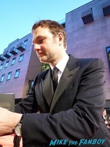 Bafta awards 2014 red carpet59