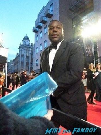 Bafta awards 2014 red carpet60
