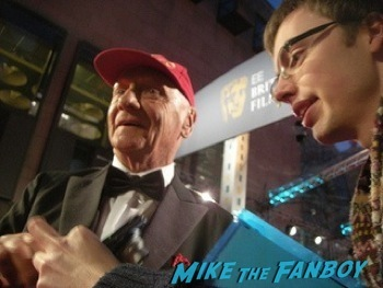 Bafta awards 2014 red carpet97