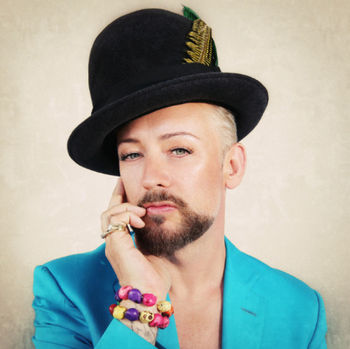 Boy-George-This-Is-What-I-Do-Signed-Art-Print