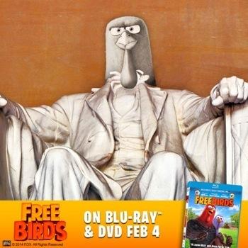 Freebirds_Lincoln_V2 2