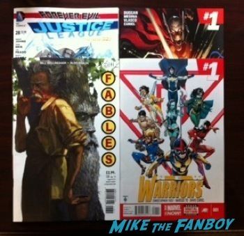 Guardians of the galaxy comic book4