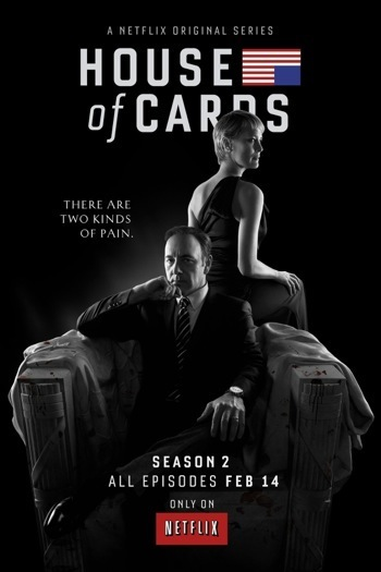 House-of-Cards-Season-2-Poster.jpg 2