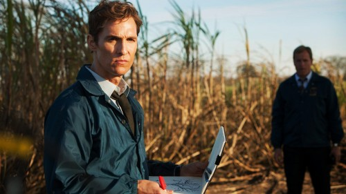 Matthew-McConaughey-in-True-Detective-Wallpaper