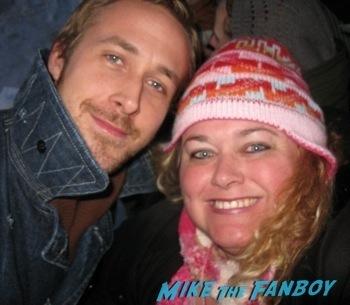 Movies - Crazy Stupid Love - Ryan Gosling 2
