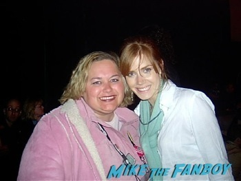 Movies - Enchanted - Amy Adams 2