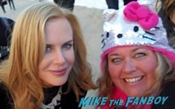Movies - Moulin Rouge - Nicole Kidman 2