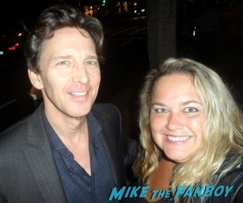 Movies - Pretty in Pink - Andrew McCarthy 2