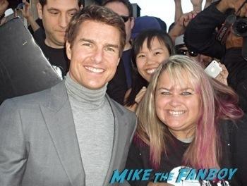 Movies - Top Gun - Tom Cruise 2