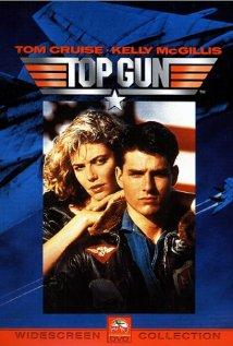 Movies - Top Gun