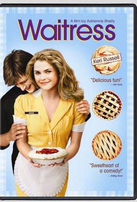 Movies - Waitress