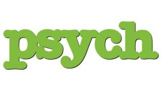 Psych-logo-320x180