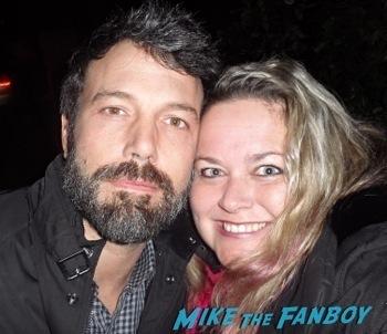 Real Life Couple1 - Ben Affleck 2