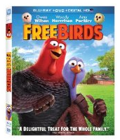 free birds blu-ray cover rare http://www.amazon.com/Free-Birds-Blu-ray/dp/B00GRZPQX8/ref=sr_1_2_bnp_1_blu?ie=UTF8&qid=1392276253&sr=8-2&keywords=free+birds