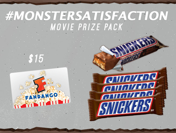 Snickers_Promo600