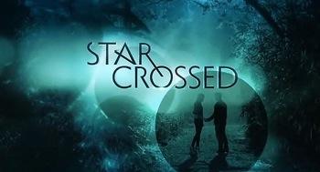 Star_Crossed_Series_Logo 2