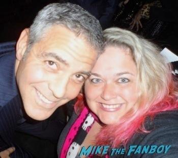TV - ER - George Clooney 2