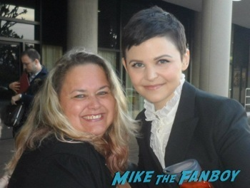 TV - Once Upon a Time - Ginnifer Goodwin 2