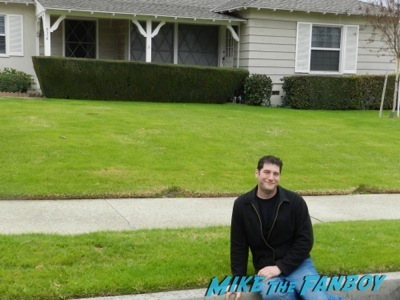 Kevin Arnold's house from The Wonder Years Filming Locations9
