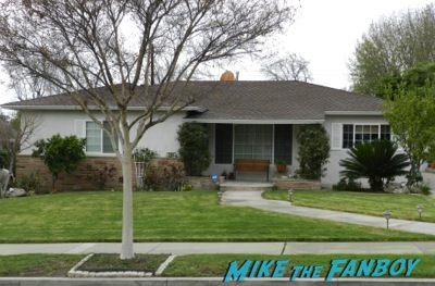 winnie cooper's house The Wonder Years Filming Locations1