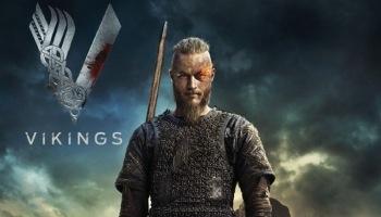 Vikings season 2 travis fimmell hot4