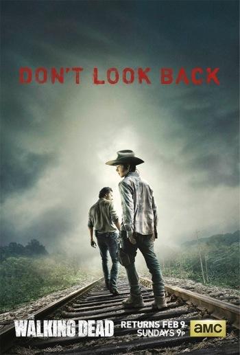 Walking-Dead-Mid-Season-4-Poster-Large