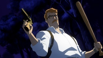 gordon-bat-and-gun 2