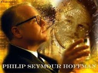Philip-Seymour-Hoffman-at-001