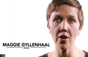 maggie-gyllenhaal-618x400 2
