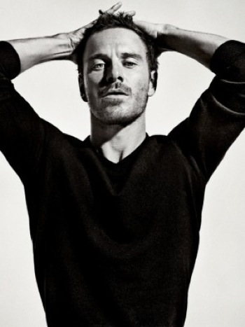 968full-michael-fassbender