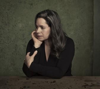 Natalie-Merchant-new album cover may 2014