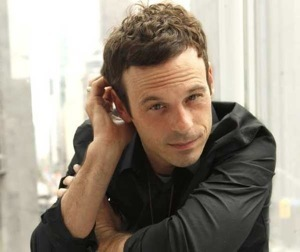 scoot mcnairy hot sexy photo