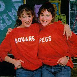 square-pegs square-pegs_l square pegs cast photo sarah jessica parker