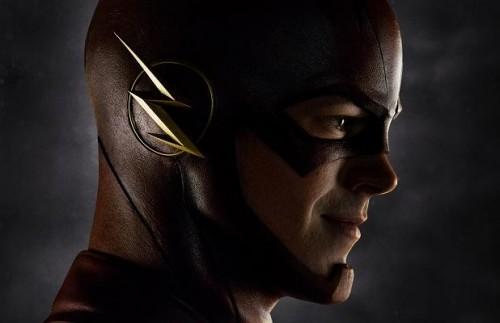 the-flash-618x400
