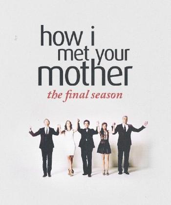 404567-how-i-met-your-mother