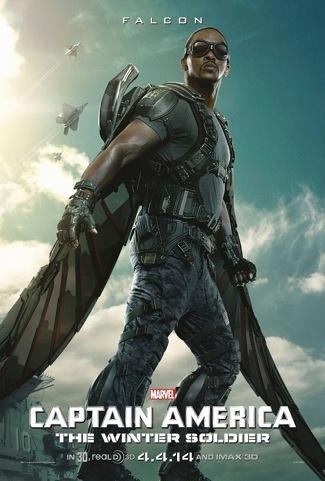 Capt2-Falcon-Poster