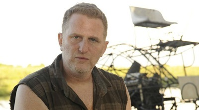Michael Rappaport Justified Season 5 press promo still 1