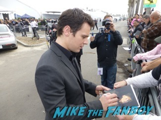 Spirit awards 2014 autograph signing reese witherspoon11
