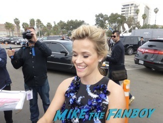 Spirit awards 2014 autograph signing reese witherspoon12