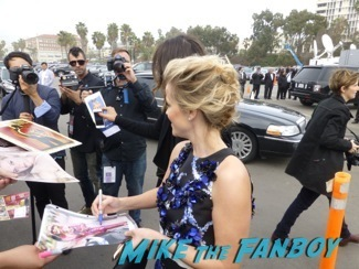 Spirit awards 2014 autograph signing reese witherspoon13
